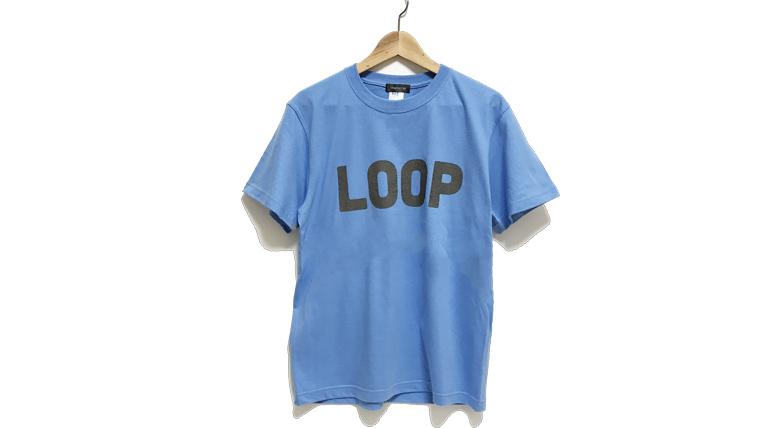 loopサックス