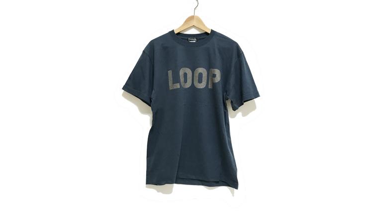loopスレート