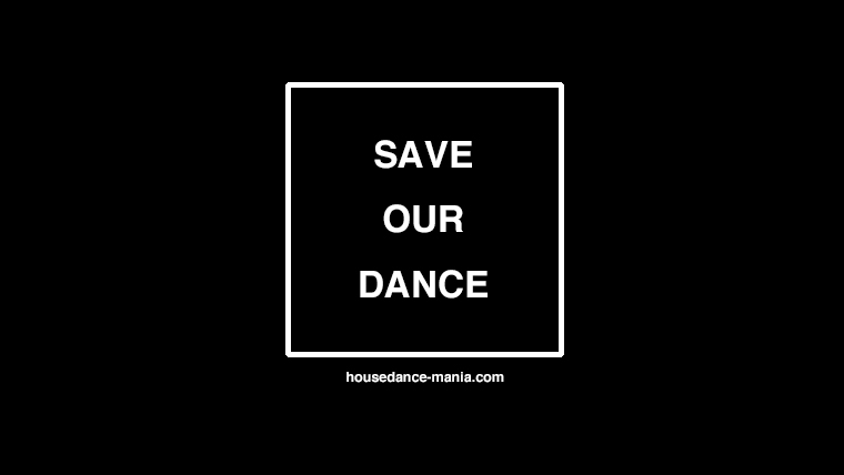 ダンサーがコロナ対策にすべきこと