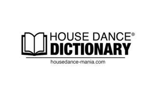 ハウスダンス初心者向け基本ステップ練習法まとめ
